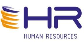 HR_presenze_e_personale_Indaco_Project