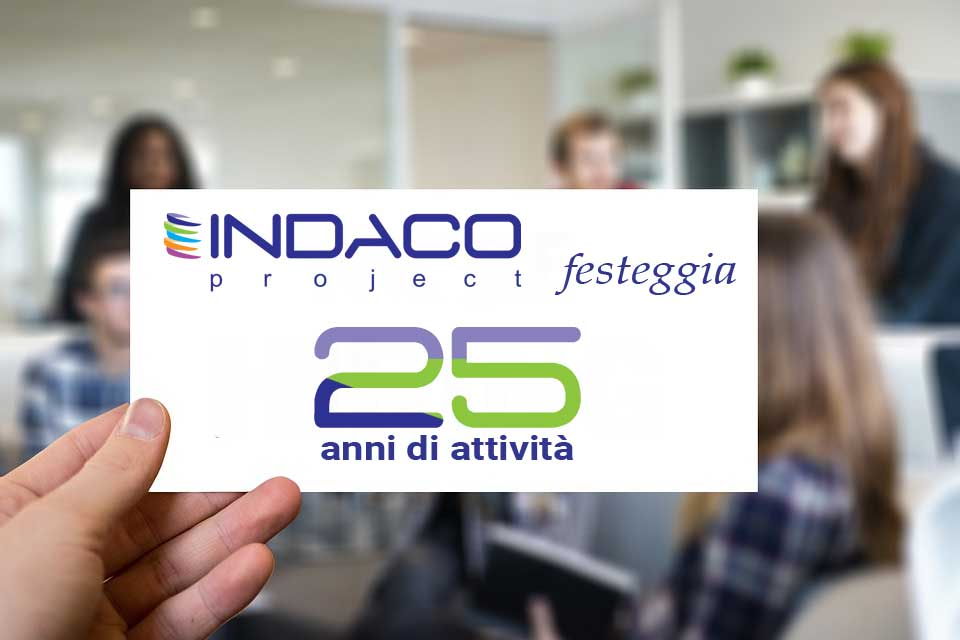 Indaco-Project-25anni.jpg