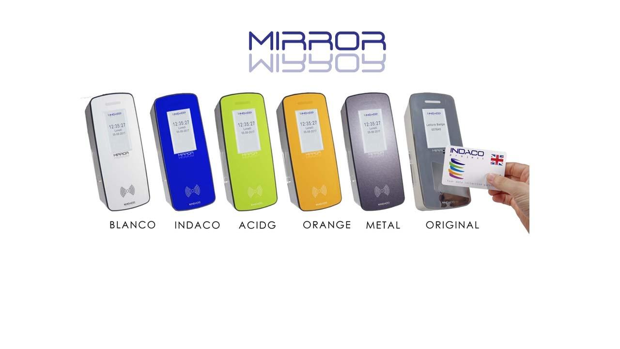 Slider_Gamma-Mirror-RFID-copia